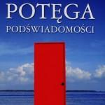 ksiazka_psychologiczna